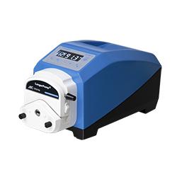 Bơm nhu động G100-1J, máy chiết rót G100-1J, Bơm chia chiều G100-1J