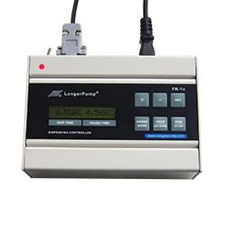 Bộ điều khiển phân phối FK-1C cho bơm nhu động