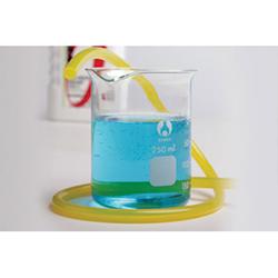 Ống bơm nhu động Tygon® F-4040-A