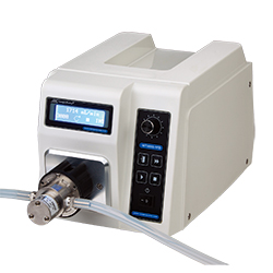 Bơm bánh răng vi mạch WT3000-1FB