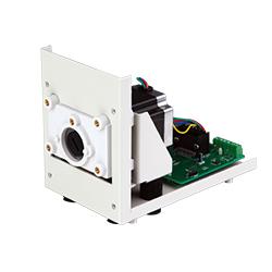 Loạt máy bơm nhu động OEM T100  chế tạo thiết bị máy móc